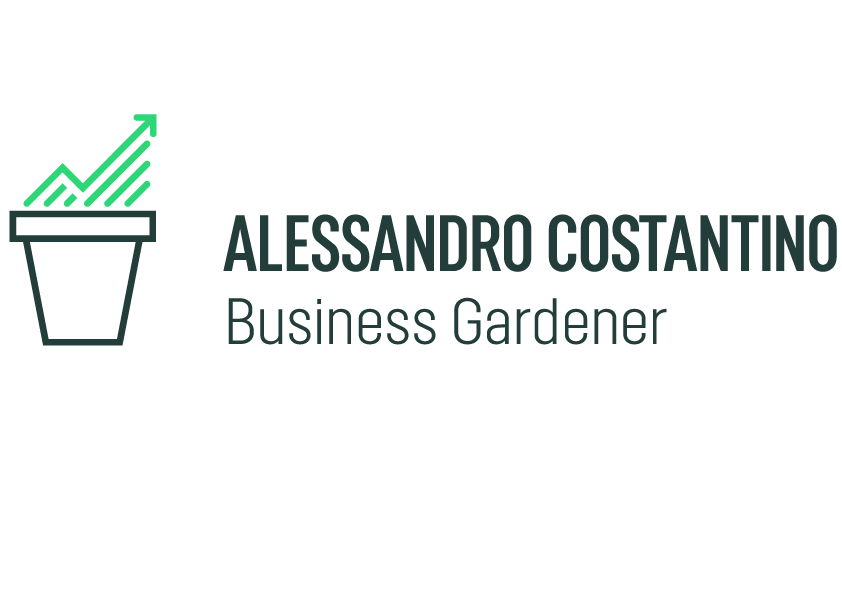 Alessandro Costantino